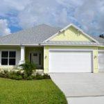 Pieniądze na budowę domu