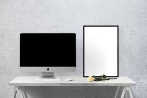 Wynajem mieszkania w trybie online