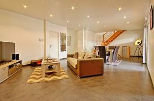 Etapy  wykończenia budowy domu