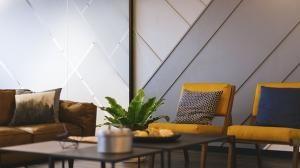 Finansowanie budowy nowego domu