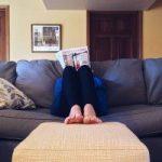Jak obniża się koszty stawiania domu?