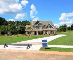 Kredyt hipoteczny opłacalny?