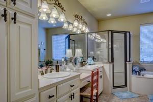 Jak zaprojektowaćprzepierzenie w domu?